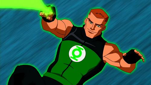 File:Green Lantern Guy Gardner Young Justice.png