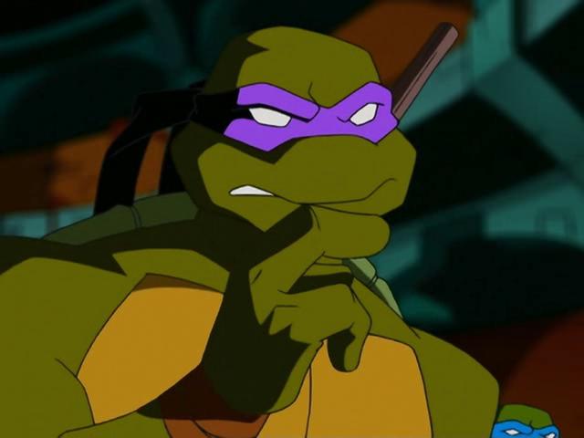File:03 Donatello.png