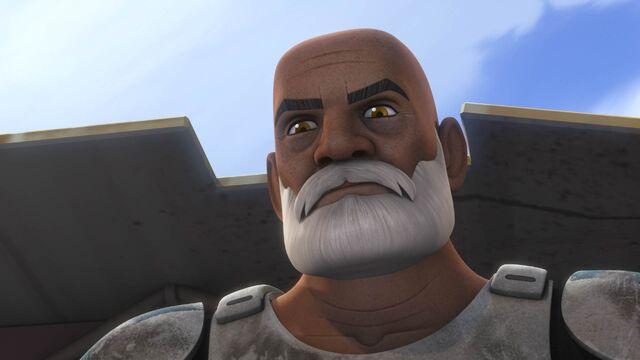 File:Captain Rex Rebels.jpg