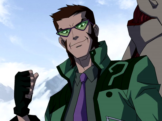 File:Riddler Young Justice.png