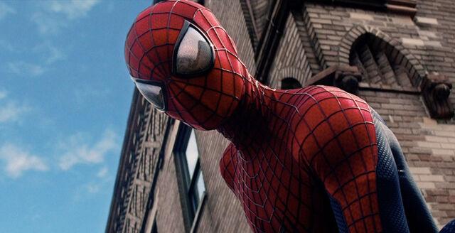 File:Amazing spiderman movie.jpg