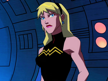 File:Wonder Girl Young Justice.png