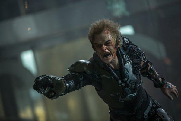 File:Green Goblin amazing movie.jpg