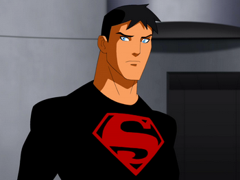 File:Superboy Young Justice.png