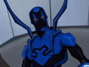 Blue Beetle 2 Young Justice