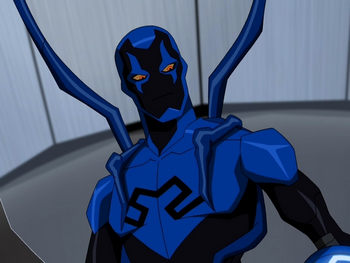 File:Blue Beetle 2 Young Justice.png
