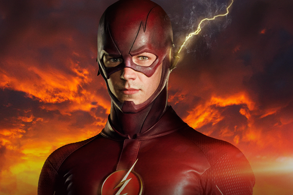 File:CW The flash.png