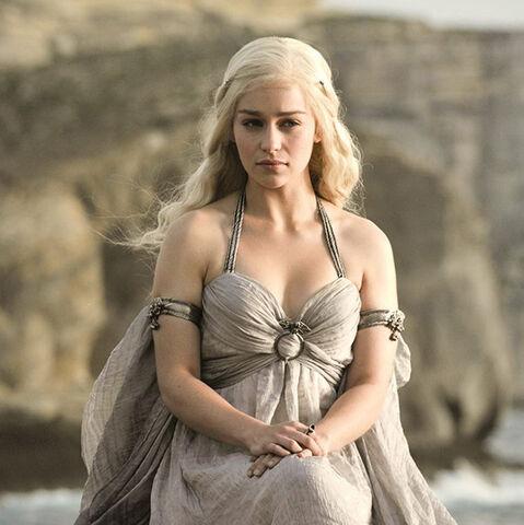 File:Daenerys Targaryen.jpg