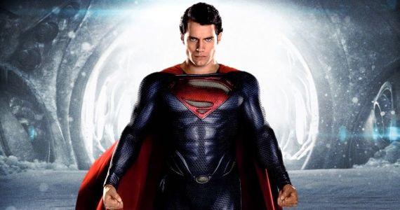 File:Dccu Superman.jpg