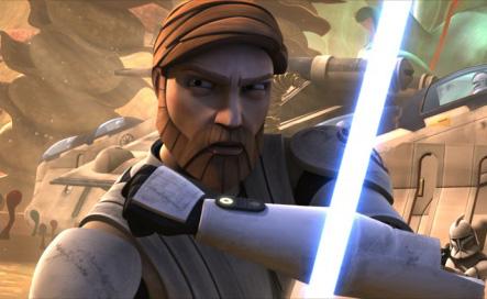 File:Obi-wan Kenobi Clone Wars.jpg