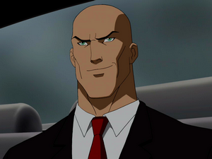 File:Lex Luthor Young Justice.png