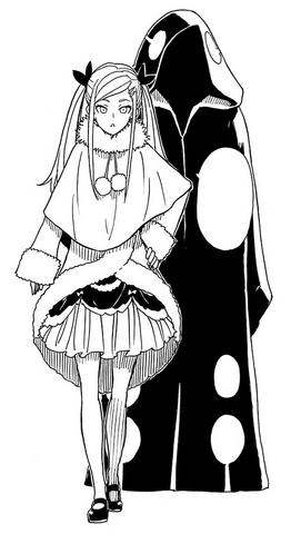 File:Elizabeth Outfit.png