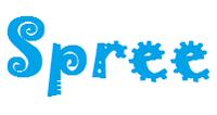 New Spree logo2