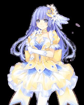 MikuIzayoi(8)