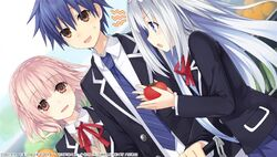 DateALive-ArusuInstall(1)
