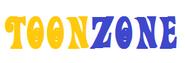 ToonZone logo