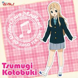 TsumugiKotobuki(7)