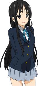MioAkiyama(ByVince6.5)