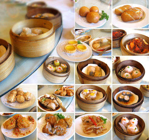 File:Dim sum photo.jpg