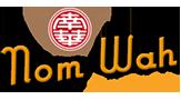 Nom-wah-logo-e14011263389251