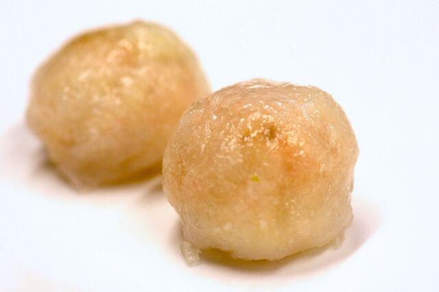 File:Scallop dumpling.jpg
