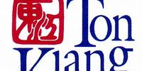 Ton Kiang