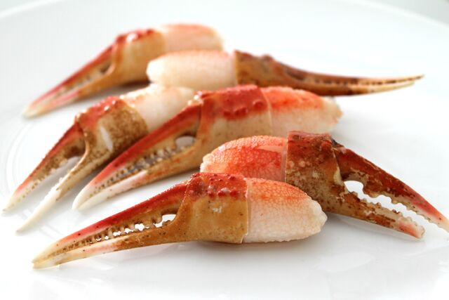 File:Crabclaw.jpg