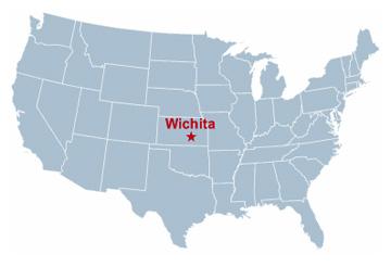File:Wichita Kansas USA.jpg