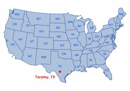 File:Tarpley TX.jpg