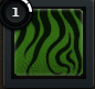 Tiger Green