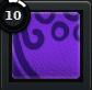 File:RIngDots Purple.png