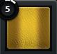 1HEAD Yellow Gold