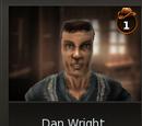 Dan Wright