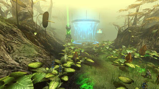File:Dino Storm Screenshot (10).jpg