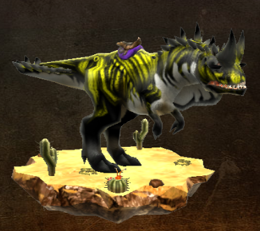 File:Muscle Carno.png
