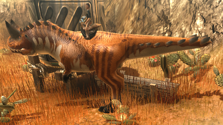 File:Dan wright with dino.png