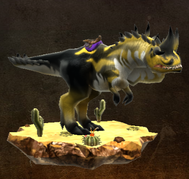 File:Flames Carno.png