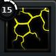 Lava Yellow