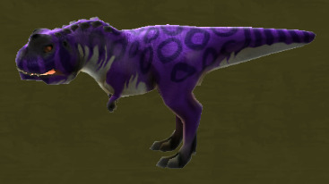 File:Carno1.PNG