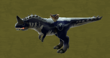 File:Carno6.PNG