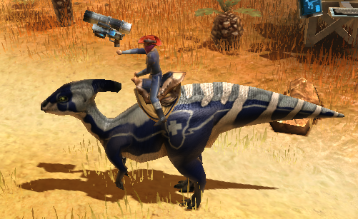 File:Parasaurolophus Level 1-2.png