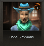 File:Hope simmons.png