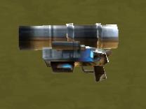 File:Hammer3.PNG