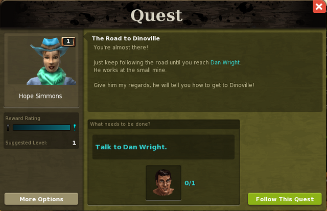 File:Second quest.png