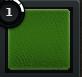 1BODY Green