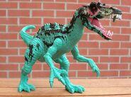 Suchomimus2