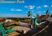 Dinosaur-Park-postcard-1000x6811-700x476