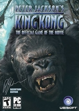 King-kong-cover-pc