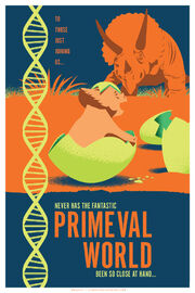 Primeval-world-web