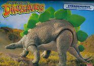 Definitely-Dinosaurs-700x491